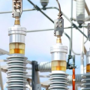 курсы ответственный за энергосбережение УЦ ПРОФИ