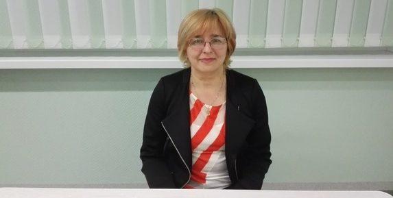 Преподаватель УЦ ПРОФИ Гордиенко С. В.